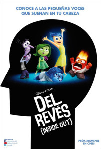 del reves-inside out