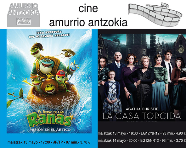 Cine cartel RS 18-19 febrero copia.indd