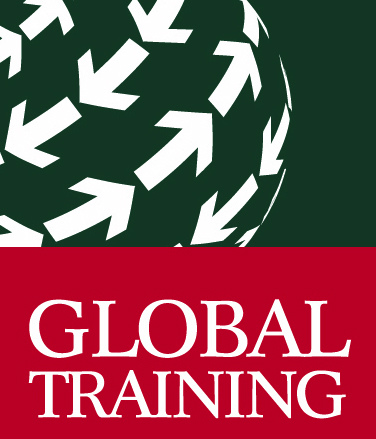 global-training
