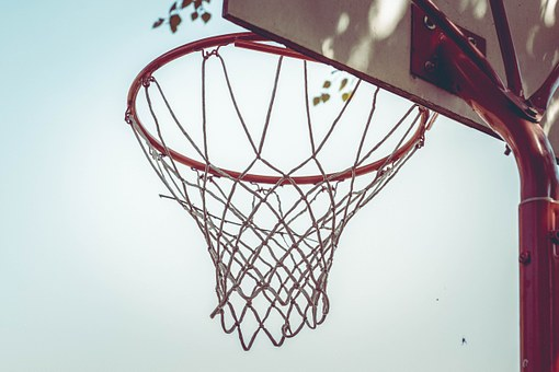 basketball-hoop-463458__340