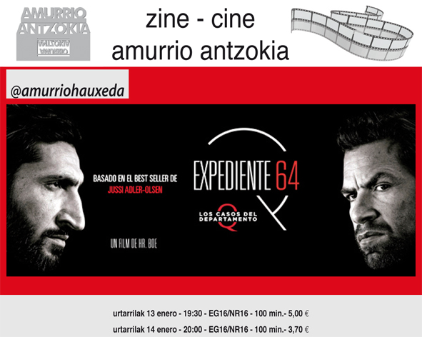 Cine cartel RS 18-19 febrero copia 3.indd