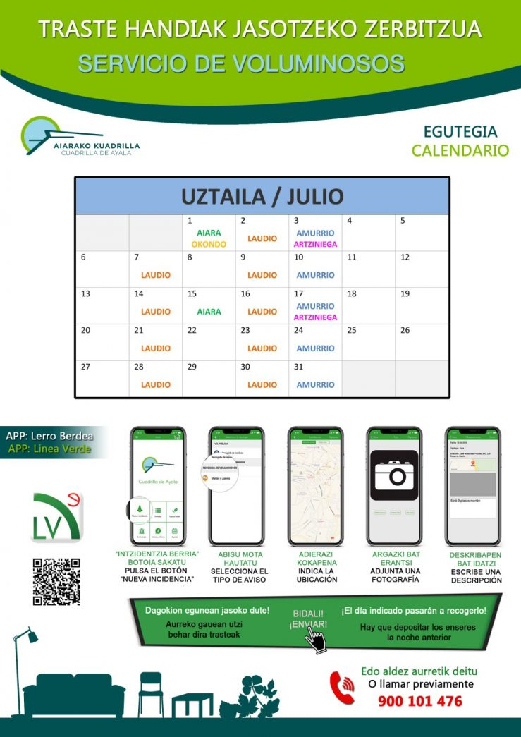 Calendario voluminosos julio copia